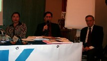 Snav Provence : les outils pour gérer l'après 1er avril