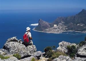 L'Afrique du Sud de retour à Top Résa pour booster le marché français