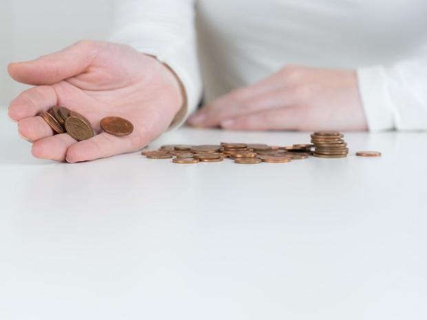 Pour les clients de LowCost Travel Group qui n'avaient pas payé par carte de crédit, il sera difficile d'obtenir le remboursement des fonds déposés - Photo :  Picture-Factory-Fotolia.com