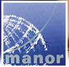 GIE Selectour Havas : Manor dément les informations de TourMaG.com