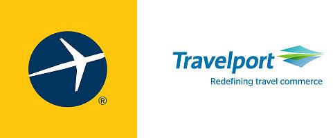 Expedia et Travelport étendent leur partenariat européen