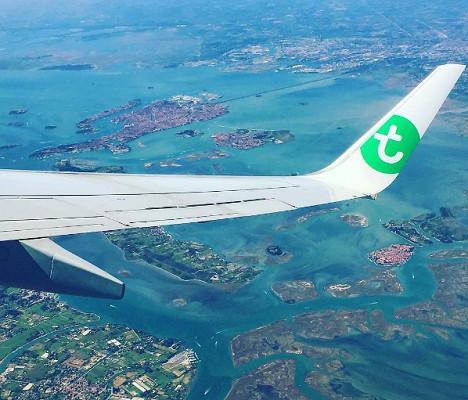 Transavia booste son offre au Maroc - Photo : Transavia/Instagram
