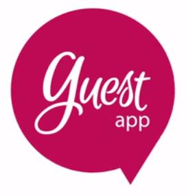 e-Réputation hôtelière : Guest App rachète Vinivi