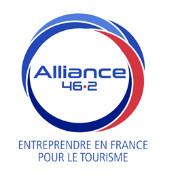 L'Alliance 46.2 favorable à une police touristique à Paris