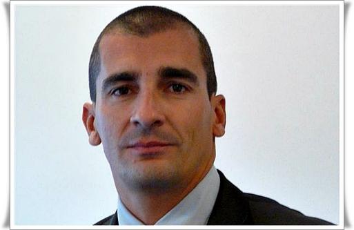 Pascal Boyer, directeur commercial : ''Le nouveau positionnement ne sera ni Secrets, ni Émotions mais plutôt Jet tours...''