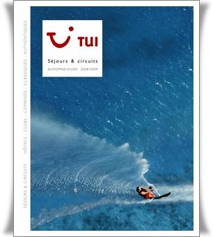 Montée en gamme : TUI France tenté par la distribution directe