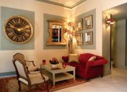 Cannes : rénovation de l'hôtel Cavendish