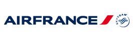 Radicalisation : Air France dément les infos du Canard Enchaîné