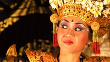 Longs Courriers : Bali en promo pour les agents de voyages