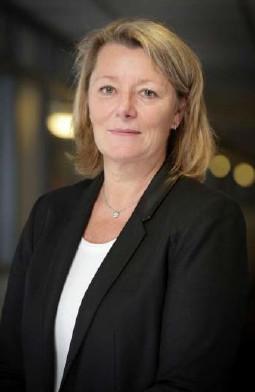 Servair : Françoise Guerin nommée Directeur Général Adjoint Ressources Humaines