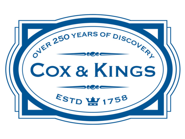 Cox & Kings veut séduire la France