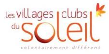 Villages Clubs du Soleil : 450 postes de saisonniers à pourvoir pour l'hiver 2016/2017