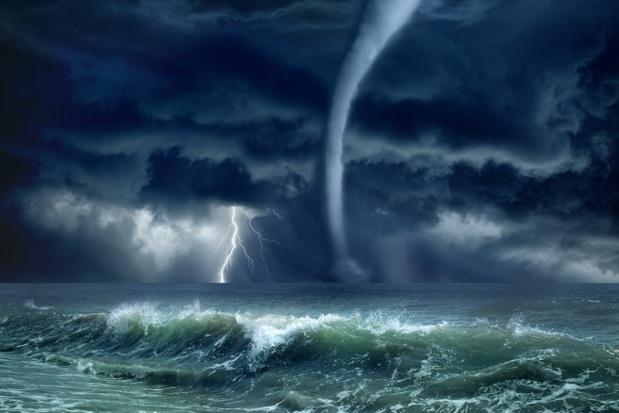 L'ouragan Matthew menace plusieurs Etats américains - Photo : Ig0rZh-Fotolia.com