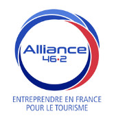 Alliance 46.2 supportive of a tourism police in Paris