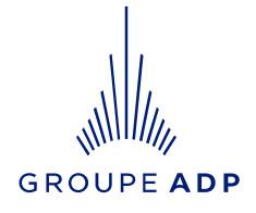 Mexique : le groupe ADP veut vendre sa participation dans la société Seta