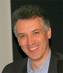 V - Voyages-SNCF.com : ''les acteurs en ligne vont développer des méga-niches de compétences''