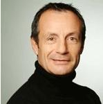 Amadeus : Traveltainment prendra le relais d'ALP dès l'année prochaine