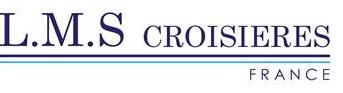 L.M.S Croisières : Carole Delafontaine, nouvelle commerciale Sud-Est