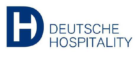 Hôtel : Steigenberger Hotels AG changer de nom pour conquérir de nouveaux marchés
