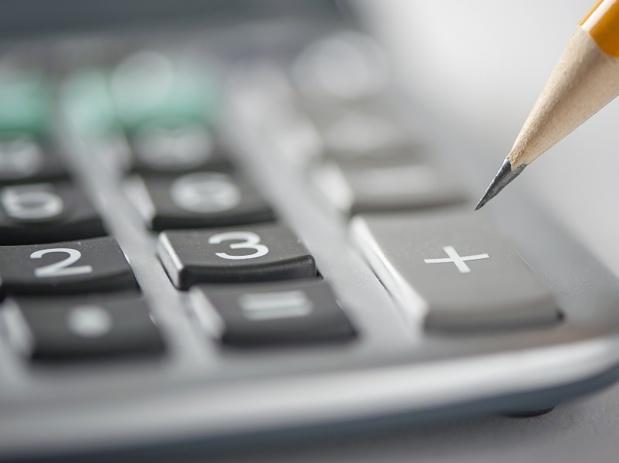 Selon Antoine Adam, PDG de TAAJ, ce sont des malversations de son ancienne comptable qui auraient précipité la chute de l'entreprise - Photo : pfpgroup-Fotolia.com
