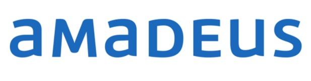 Aquitaine : la fondation INFA propose une formation au logiciel Amadeus