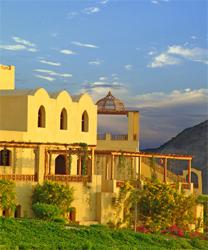 Taba Heights : tarifs spéciaux professionnels du tourisme