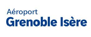 Aéroport de Grenoble Isère : 7 nouvelles destinations internationales cet hiver