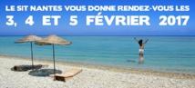 Les Salons Internationaux du Tourisme reviennent à Rennes et Nantes