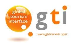 Lancement d'une ''GTI'' (Global Tourism Interface) du tourisme réceptif