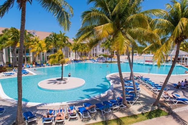 Look Voyages : le Club Lookéa Peninsula Varadero, une valeur sûre à Cuba