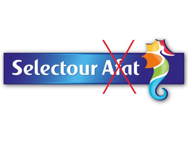 La marque Selectour a été adoptée à une large majorité par le Conseil d'Administration du réseau - DR