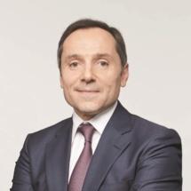 Christophe Alaux - DR : Vacalians Group