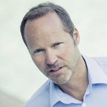 Pierre Pélissier, DG de Croisierenet.com - DR : QCNS Cruise