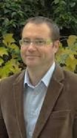 Christian Doré, Chief Executive