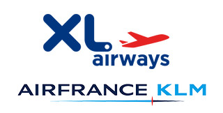 Low-cost long-courrier : XL Airways bientôt dans le giron d'Air France-KLM ?
