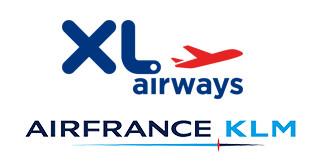 Low-cost long-courrier : XL Airways bientôt dans le giron d'Air France-KLM ?