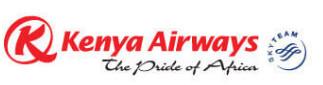 Kenya Airways : les pilotes suspendent leur mouvement de grève illimitée