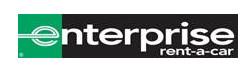 Enterprise Rent-A-Car ouvre une agence à Valenciennes