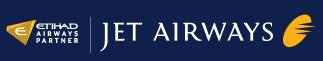 Jet Airways renforce ses programmes et ses capacités en Inde et à l'international