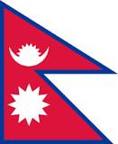 """Fin de la saison des pluies au Népal : le Quai d'Orsay recommande """"une grande vigilance"""""""