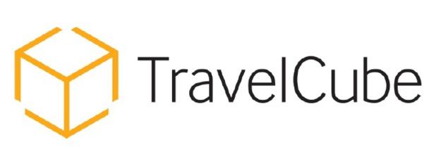Palma de Majorque : TravelCube signe avec MTS Globe