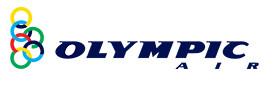 Grèce : Olympic Air volera 2 fois par jour vers Costa Navarino pendant l'été 2017
