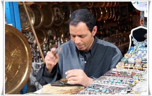 La Tunisie a confirmé sa place de leader des destinations touristiques de proximité préférées et visitées par des Français.