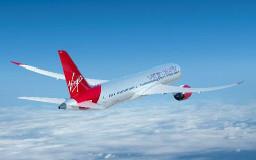 Virgin Atlantic va lancer San Francisco et Boston au départ de Paris via Manchester
