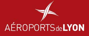 Lyon-Saint Exupéry : le trafic passagers décolle de près de 9%