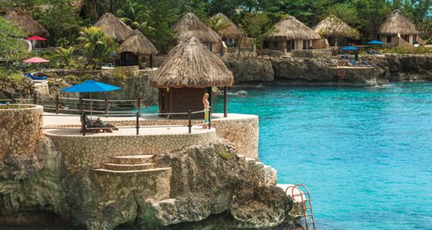La Jamaïque : destination n°1 pour l'hiver
