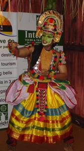 Kerala Travel Mart, le plus fréquenté des salons indiens