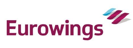 Eurowings propose une option payante pour bloquer le tarif pendant 72h