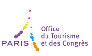 "Rencontres d'affaires : le contrat ""renforce la place de Paris parmi les destinations mondiales leaders"""