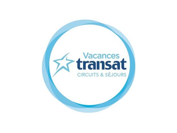 Exclusif - Rachat TUI : les salariés Transat France menacent de se mettre en grève